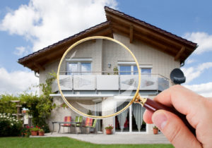 home inspector columbus ohio, home inspector columbus oh, columbus ohio home inspection, home inspection columbus ohio, home inspections columbus oh, Master Building Inspectors