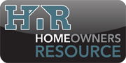 HomeOwnersResourceWebButton Home Inspections