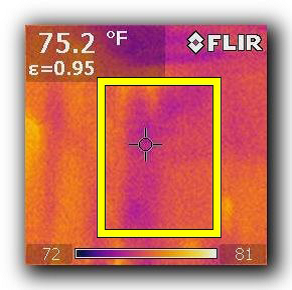 Infrared-Inspections-Columbus