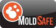 MoldSafeWebButton Home Inspections