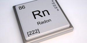 Radon-Testing-Service-250