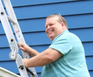 About Us pat-bruce-home-inspector