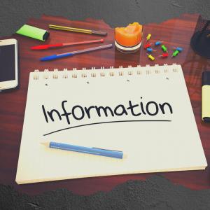 Information Master Building Inspectors